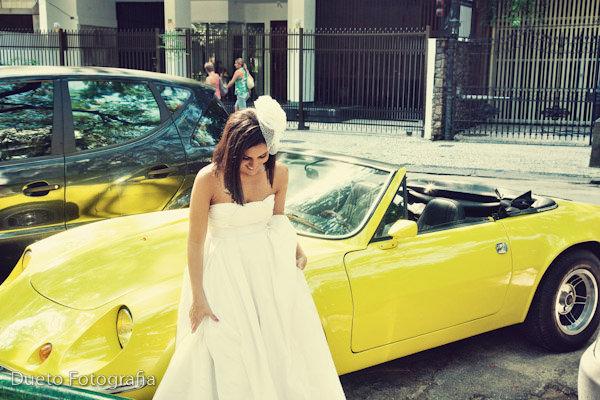 Carla_e_Rodrigo_0362