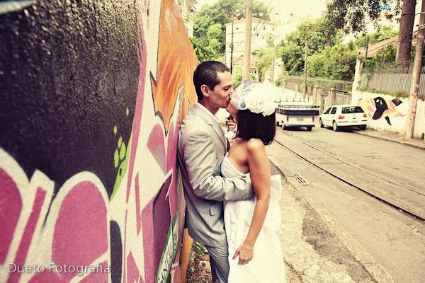 Carla_e_Rodrigo_0630