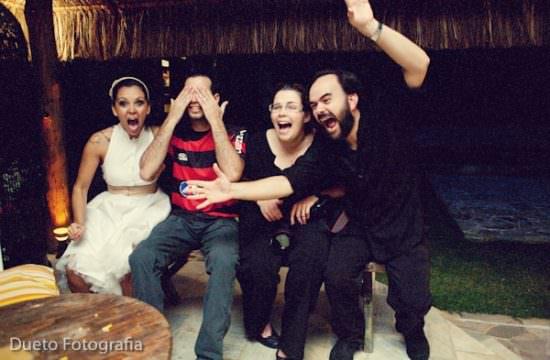 Casamento da Gabi e do Gustavo, no Rancho Irmãos Ganimi. Fotos de Michele e Frederico, Dueto Fotografia. Foto 0050