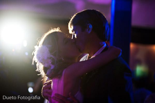 Casamento na Casa de Santa Teresa - Joana e Raul