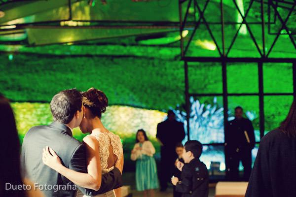 Casamento no Largo do Arruda - Ana e Pedro
