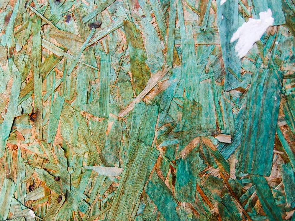 Abstrato Mundo Real - Fotografia de texturas
