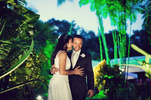 cleice_e_rodrigo_0307 casamento em niteroi