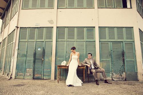 v&p0329_00 - casamento no restaurante albamar