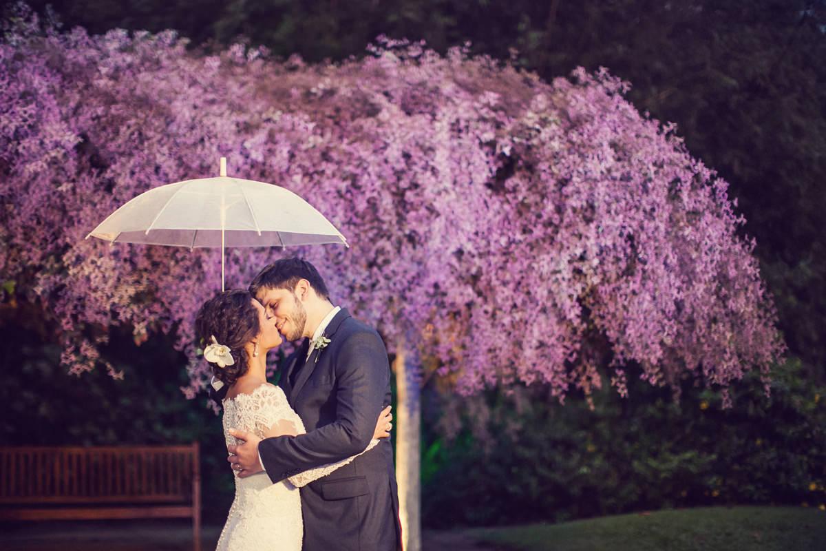 Gabriela e Gabriel - Casamento no Sítio Meio do Mato