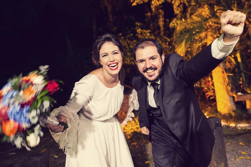 Maíra e Octávio - Casamento na Fazenda União - Barra do Piraí