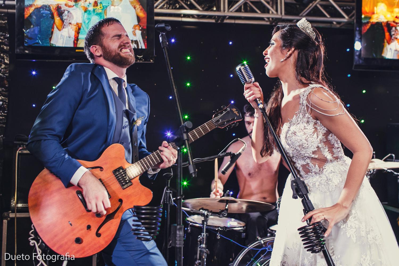 Patrícia e Felipe - Casamento no Sítio em Volta Redonda