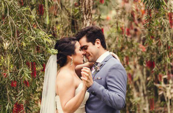 Cecília e Gio, Casamento em Petrópolis pelos fotografos de casamento rj Dueto fotografia. Fotos de casamento Petropolis rj.