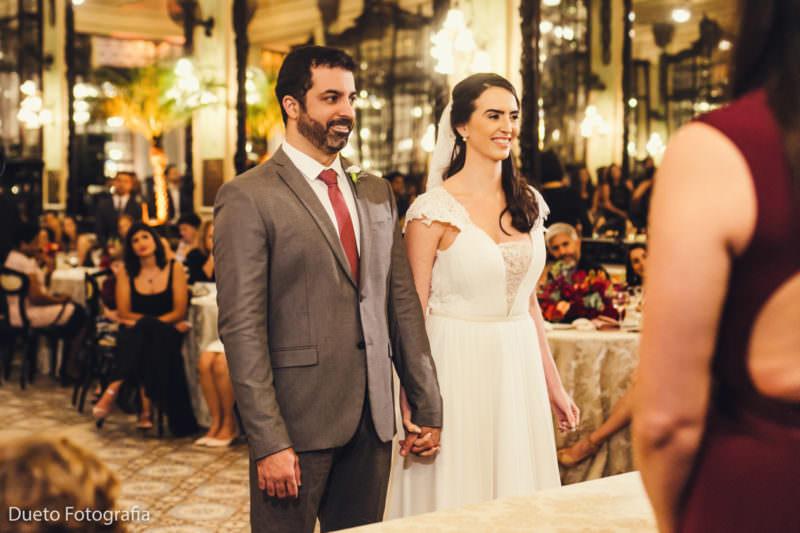 Fotografia de casamento na colombo da bia e lucas no rio de janeiro