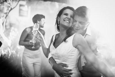 fotógrafo de casamento em buzios lorena e eduardo