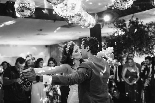 fotografo de casamento clube caicaras lagoa rj