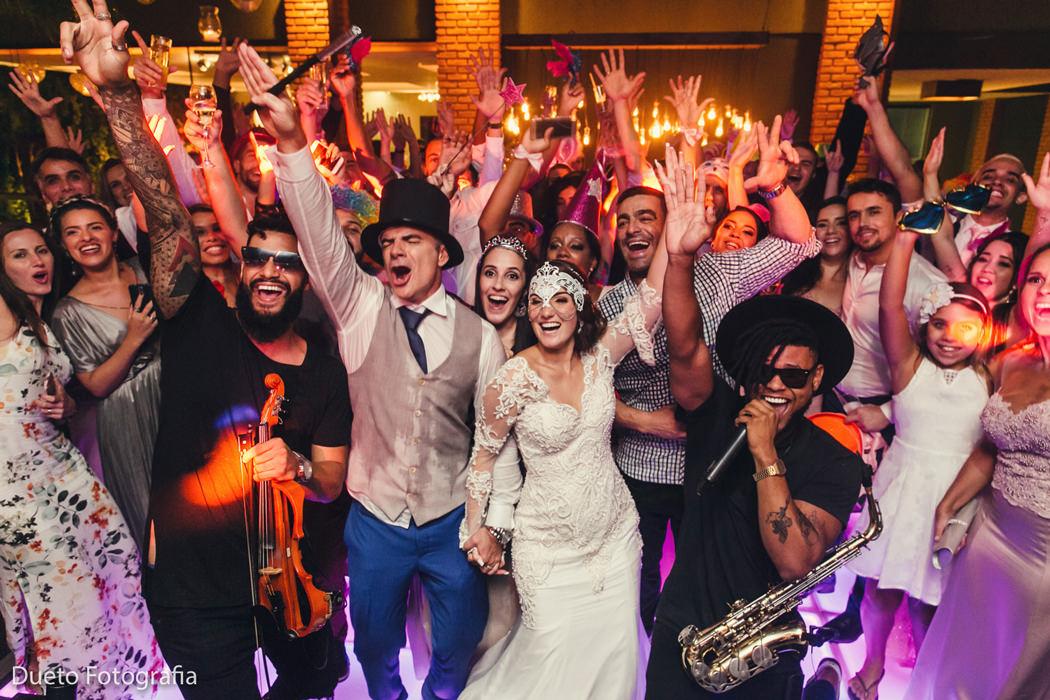 fotógrafos de casamento em búzios rj