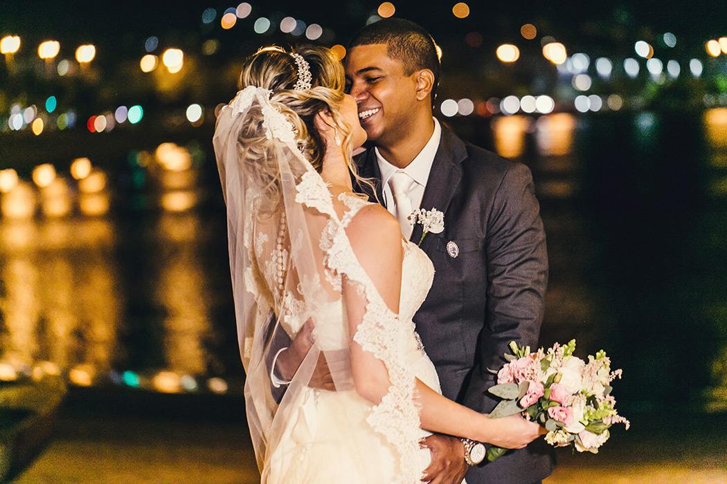 fotógrafos de Casamento em niterói, fotógrafos de casamento