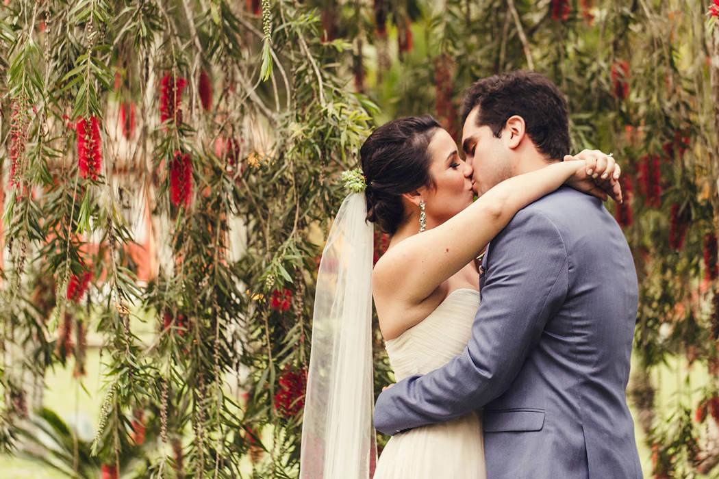 fotógrafos de casamento em Petrópolis, Cecília e gio