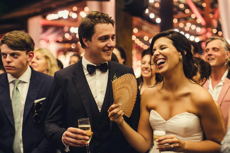 Joana e Pierre - Casamento no Lago Buriti