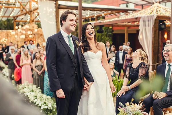 fotógrafos de casamento rj lago buriti fotografo de casamento divertido